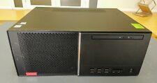 Lenovo ThinkCentre V530 i5-9400 9th Gen 2.9GHz, 16GB DDR4 256GB M.2 NVMe, Win 10