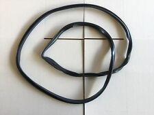 Westinghouse Neapolitan Oven Door Seal Gasket POF678B*00 POF678K*00 POF678W*00