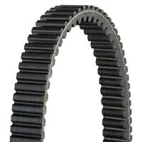 G-Force Drive Belt For 2013 Suzuki LT-A500 KingQuad AXi ATV~Gates 27G3450