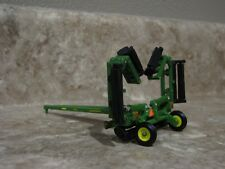 Ertl 1/64 John Deere 200 Seed Bed Finisher Disk Tillage Farm Toy