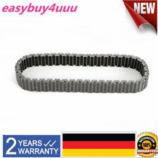 1 x Verteilergetriebe Kette für Mercedes Benz ML W164 Gear Transfer Cases Chain
