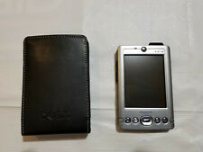 Dell Axim X3 300Mhz 32Mb Pocket Pc Handheld Pda- Untested - Condition Unknown