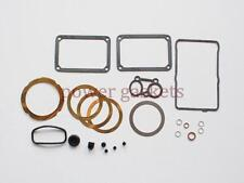 Lister - Petter LD1/LDM1 Engines Top Gasket Set