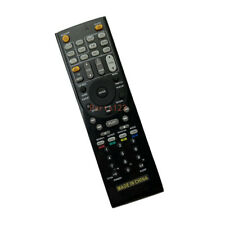 AV Receiver Remote Control Replace FOR Onkyo TX-SR502 HT-R2295 HT-S5600 HT-R592