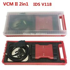 Vcm2 Diagnostic Scanner Tool With OBD2 + USB Cable