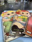 Vintage+Picture+Books+for+Little+Tots+by+James+%26+Jonathan+Inc+1957+USA