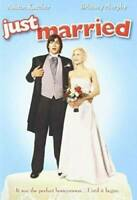 Just Married - DVD