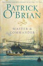 Complete Set Series Lot of 21 Aubrey & Maturin Master Commander Patrick O'Brian