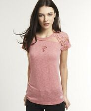 Superdry Isabella T-Shirt