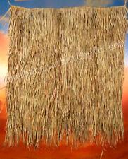 """36"""" X 27 FT FAST SELLING GRASS BIRD DUCK PALM GRASS MAT ROLL BEST ON THE MARKET"""
