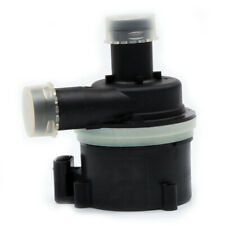 New Additional Auxiliary Electric Coolant Water Pump fit for Audi VW 6R0965561A
