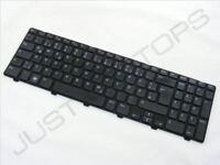 Genuine Dell Inspiron N5110 Q15R German Keyboard Deutschland Tastatur 79MJP HW