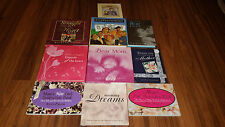 Mother's Day Books- A gift for Mom (Lot of 10 Books)