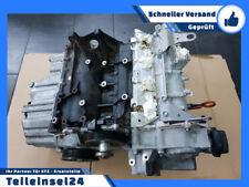 Audi A1 A3 Seat Skoda VW 1.4 TFSI Czc Czca 92KW 125PS Meccanismo Motore 51Tsd Km