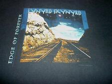 Lynyrd Skynrd 1999 Vintage Shirt ( Used Size XL ) Good Condition!!!