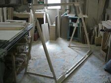 Heron Studio Loom