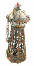 Vollmer 5707 Wasserturm H0