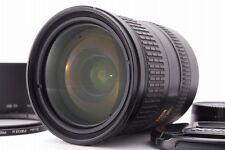 【C Normal】 Nikon AF-S DX NIKKOR 18-200mm f/3.5-5.6 G ED VR Lens From JAPAN #3158