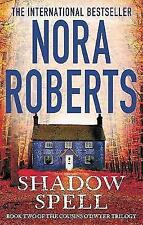 Shadow Spell by Nora Roberts (Paperback, 2015)