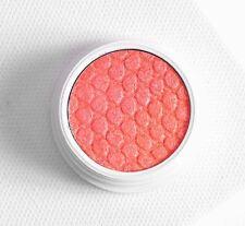 � Colourpop Eyeshadow in Kelp Me (Bright Melon) �