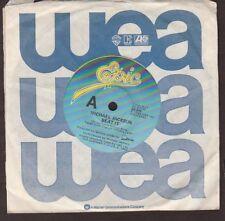 "Michael Jackson  - Beat It Get / On The Floor - 1982 7"" single 45rpm"