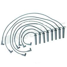 Spark Plug Wire Set fits 1995-1999 Cadillac DeVille,Eldorado Seville  WALKER PRO