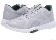 NIB REEBOK Men's FLEXAGON FORCE 2.0 Optimal Training Shoes Size 11 w Memory Tech