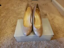 Womens shoes size 6.5