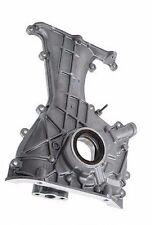 Brand New Genuine Nissan Oil Pump (Front Cover)- For S14 200SX Zenki SR20DET