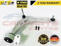 FOR BMW E46 330D 330 D FRONT SUSPENSION LOWER RIGHT WISHBONE CONTROL ARM BUSH