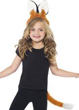 Kit de accesorios para niños Fox