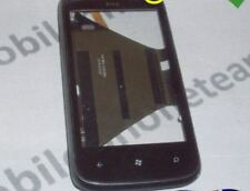 Genuine HTC Mozart Housing Fascia Digitizer Touchpad