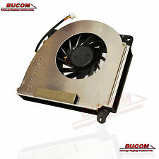 per Acer Aspire 3100 5100 5110 5510 5102WLMI CPU Ventola radiatore Fan