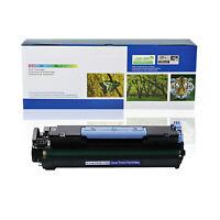 1PK FX11 Toner For Canon imageCLASS MF6500 6530 6550 6560 6540 6580 6590 6595