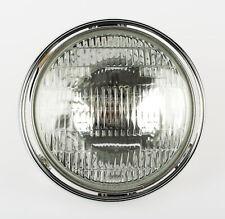 Genuine Suzuki GT185 K-C Headlamp Assembly 35100-36131-000