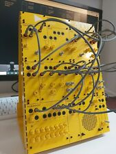 Teenage engineering MODULAR 400