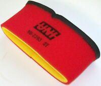 UNI Air Filter for ATV//UTV KAWASAKI KVF700 Prairie 4x4 2004-2006