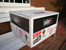 Weber Holzkohlegrill Master Touch Gbs 57 Cm Special Edition : Weber grill master touch gbs günstig kaufen ebay