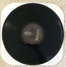 GOATWHORE -  ECLIPSE OF AGES INTO BLACK - BLACK VINYL LP - NEW - ACID BATH