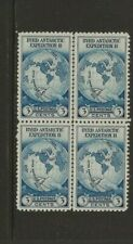 US Scotts #753 Extremely Fine MNH Cat. Value $70.00          #283