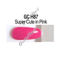 OPI Soak-Off GelColor HELLO KITTY 2016 Limited Collection Gel Polish @ PICK ANY