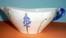 Gien ALICE Gravy Sauce Boat French Faience New