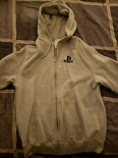 Cospa Sony PlayStation Since 1994 hoodie Large