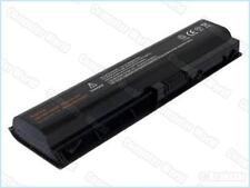 [BR3108] Batterie HP TouchSmart TM2-2150US - 4400 mah 11,1v