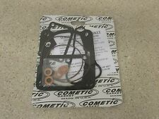 NEW 97-03 HUSQVARNA CR125 WR125 CR WR 125 COMETIC TOP END GASKET KIT C7734