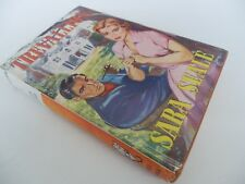 Trevallion - SARA SEALE - Mills & Boon 1957 1st ed.