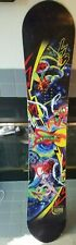 Rare Lib Tech T.rice Pro C2Btx 164.5 Snowboard Good Condition No bindings, b.tec