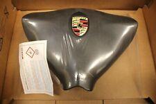 Porsche 01-04 996 3-Spoke Steering Wheel Bag (GW)