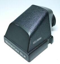 Rollei Rolleiflex SLX 90° Prismensucher / Sucher  6006 / 6008  ff-shop24