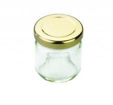 Tala 10b00178 Breakfast Mini Jar With Screw Top Lid 1/5oz